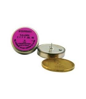 TL2450 - Pilha Litio 3.6V - 169TL2450