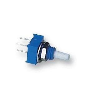 3310Y-001-103L - Potenciómetro 10K 250mW IP67 - 3310Y-001-103L