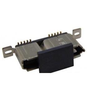 Ficha Micro Usb 3.0 Tipo B CI - MUSBCI16