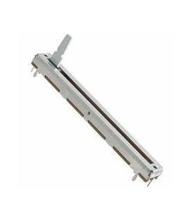 Potenciometro Deslizante 60mm 10K - 698027