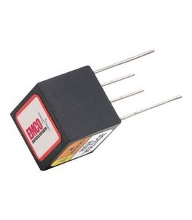 Q1-12CTR - High Voltage DC/DC Converter - Q1-12CTR