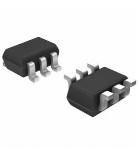 IMD3AT108 - Transistor Pré-polarizado DUAL DIGITAL PNP/NPN - IMD3AT108