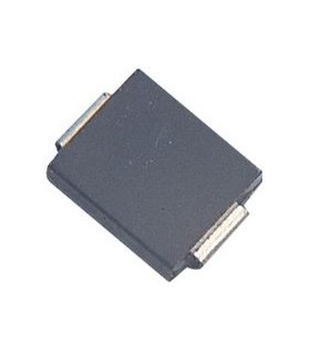 SMAJ4744A - Zener 15V 1W Smd DO-214AC - 26515D2
