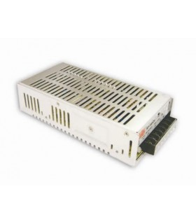 HRP-75-3.3 -Fonte de Alimentacao 49.5W 100/240VAC 3.3VDC 15A - HRP753.3