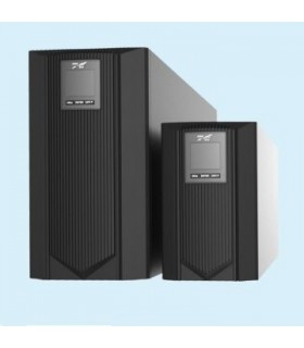 UPS OnLine 2000VA Kehua Tech - PH9720