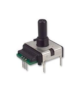 ECW1-B24-BC0024L - Encoder 120rpm - ECW1JB24BC0024L