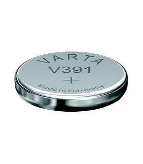 Pilha 1.5V Óxido de Prata - 169LR1120SW