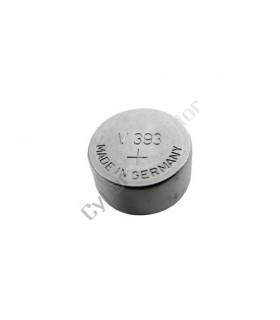 Pilha Óxido De Prata 1.5V - 169SR379