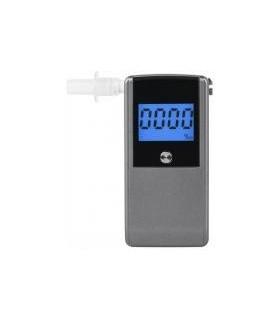Alcoolimetro Digital Kemot KT-571 - KT571