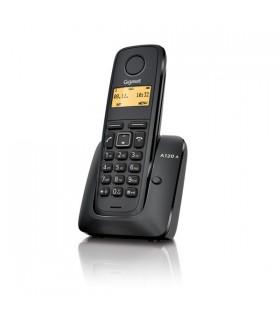 Telefone Sem Fios Siemens Gigaset A120 - GIGASETA120