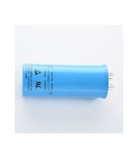 Condensador de Arranque 25uF 450V CBB65SH - 3525450CBB65
