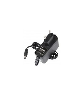 Alimentador 24VDC 0.5A 12W - CLW1224W2E