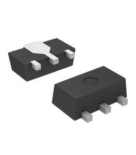 MCP1700T-3302E/TT - IC, V REG, LDO 250MA, SMD, SOT-23-3 - MCP1700T-3302E/TT