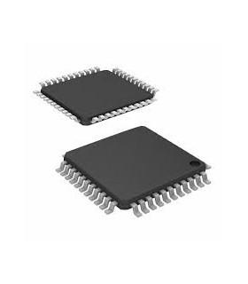 PIC18F4580-I/PT - Microcontroladores de 8 bits, TQFP44 - PIC18F4580IPT
