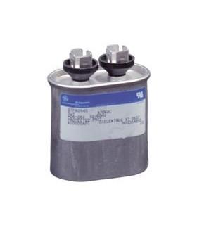 27L6093 - Condensador Polipropileno Genteq 2.5uF 660Vac - 27L6093