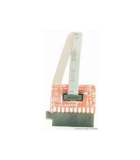 ARM-JTAG-20-10 - Plug In adaptor for ARM Based Processors - ARMJTAG2010