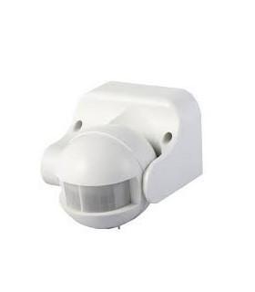 Detector de Passagem 220V IP44 180º - VT8003-4967