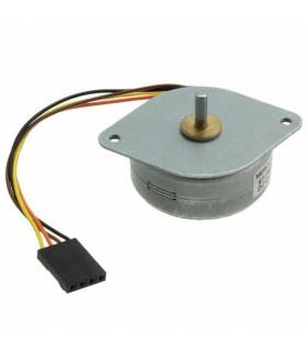 ST-PM35-15-11C - Stepper Motor PM Bipolar 12V - ST-PM35-15-11C