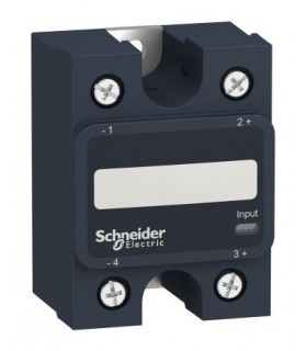 SSP1A150M7T - Relé Estado Sólido SPNO, 50 A, 300 V - SSP1A150M7T