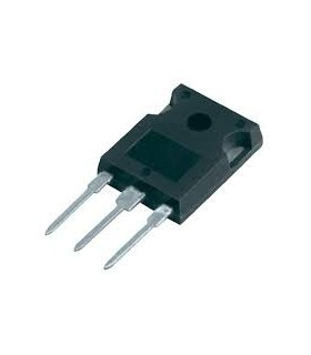 FMB36M - Schottky Barrier Diodes 60V TO247 - FMB36M