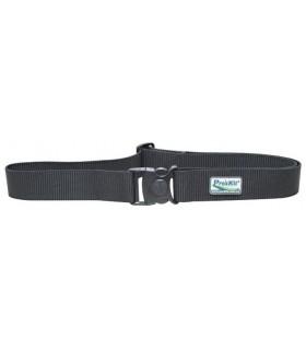ST-5504 - Cinto 5*160cm Para Bolsa Cintura Ferramentas - ST5504