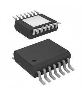 PC928 - Circuito Integrado - PC928