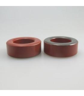 T157-2 - Ferrite toroidal - MXT1572