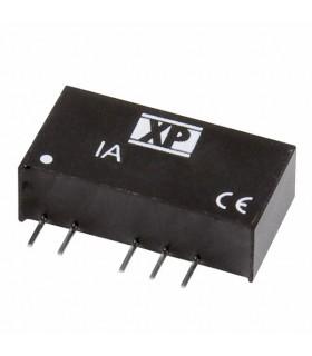 IR1212S - Conversor Dc/Dc +-12V 3W - IR1212S
