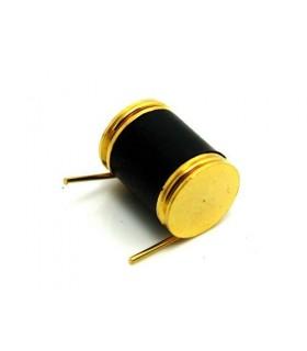 801S - Sensor de Vibracao 9VDC -40-220C - MX801S