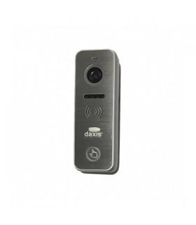 ES0503 - Botoneira para Monitor LCD - ES0503