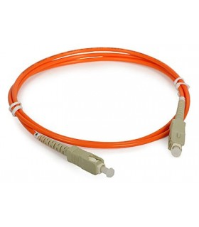 Multimode Patch Cord ULTIMODE PC-011S - PC011S