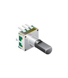 PEC12-4230F-N0024 - Encoder 24 posicoes - PEC124230FN0024