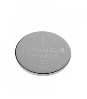 Pilha Litio 3V - Preço unitario - 169CR1216