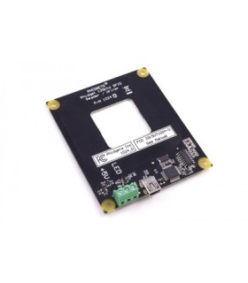 1024_0 - Phidget RFID Read-Write - 1024_0