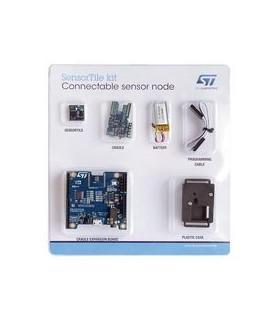 STEVAL-STLKT01V1 -  Development Kit, SensorTile IoT Module - STEVALSTLKT01V1