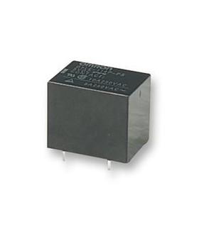 Rele 24Vdc SpSt-No 10A - G5LE1A24VDC