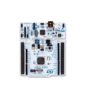 NUCLEO-F030R8 -  Development Board, STM32 Nucleo-64 - NUCLEO-F030R8