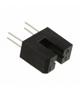 Opto Switch, Slotted - OPB610