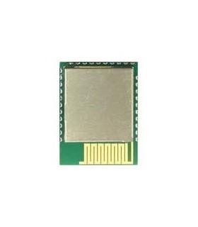 Modulo Bluetooth 4.1 Low Energy Cypress - CYBLE01201210