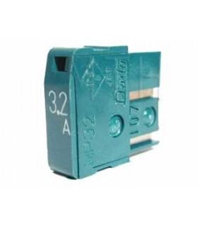Fusivel 3.5A - 622MP35