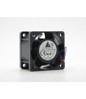 Ventilador Delta 12V 40x40x28mm 8.64W - TFB0412EHN