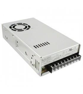 PMT24V350W1AK - Fonte Alimentação Industrial 24V 350W 14.6A - PMT24V350W1AK