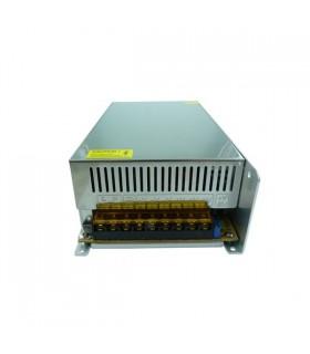 ADL50012 - Fonte Alimentação Industrial 12V 500W 41.6A - ADL50012