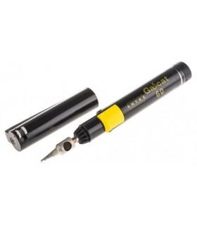 Ferro de Soldar a Gas Antex Gascat 60 - XG06020