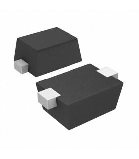 STTH110A- Diodo Rectificador 1A 1kV - STTH110A