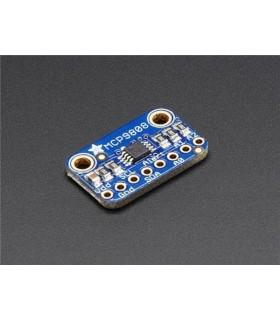 ADA1782 - Sensores de Temperatura MCP9808 - ADA1782