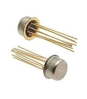 TAA300 - Single-channel Audio Power-output Amplifier - TAA300