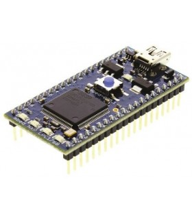 MBED-LPC1768 - Kit de Desenvolvimento - MBEDLPC1768