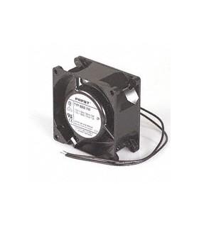 Ventilador 115V 12W 80x80x38mm - TYP8500
