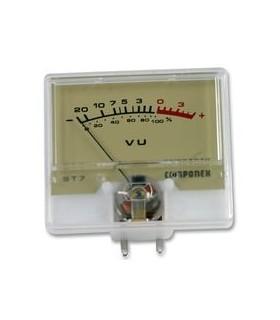 ST7 - Vuimetro - ST7